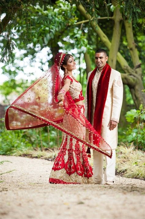 best indian weddings uk 176 best indian wedding photoshoot images on indian bridal indian weddings and