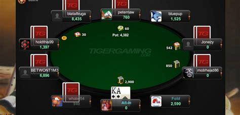 massive poker bot farm detected  multiple  poker sites