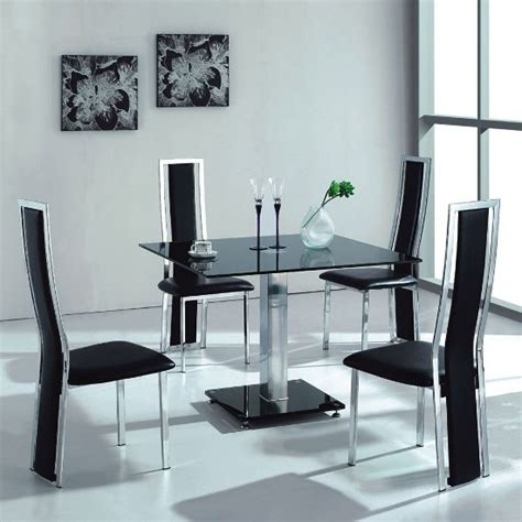 Affordable Dining Room Tables by Inexpensive Dining Room Tables Marceladick Com