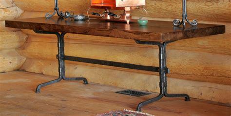 home depot trestle table trestle table legs trestle tables design home