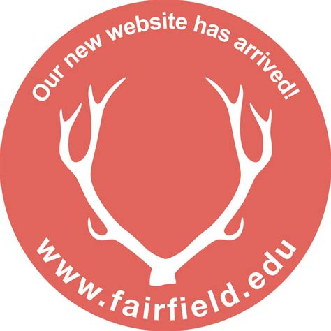 Fairfield U Mba Program by Michael Trafecante Cpa Pictures News Information From