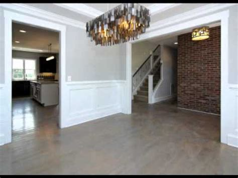 New Wainscoting by What Is Wainscoting 2012 New Home Design Ideas