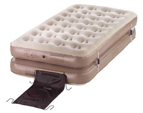 top 10 air beds ebay