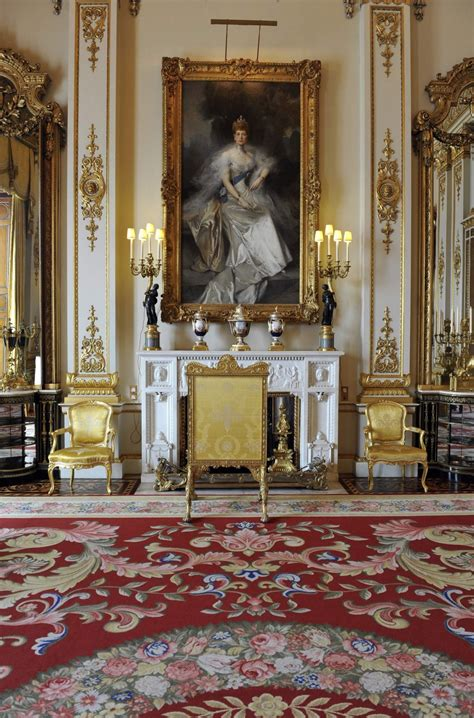 Buckingham Palace Interior Pictures by Buckingham Palace Majestic Hd Wallpapers Gallery Free