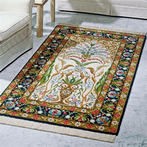 teppiche zum selberknüpfen teppich dschammu