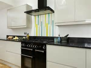 kitchen cooker bathroom splashback ideas sr glass
