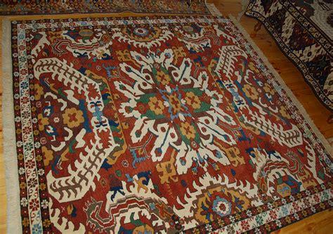sunburst rug karabagh chelebi sunburst carpet