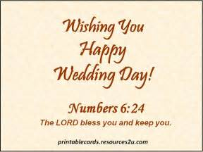 wedding day sayings wedding day quotes happy quotesgram