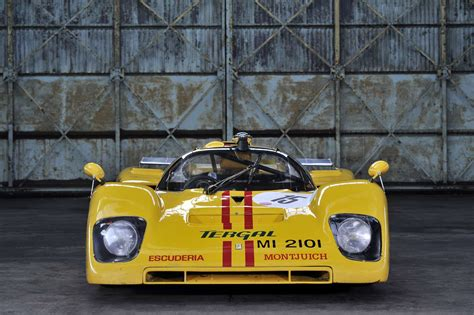 1970 512m cars for sale fiskens