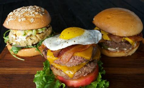 top bar burger the 50 best burger joints in college towns across america