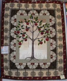 1000 images about quilts family tree on