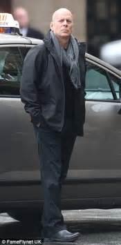 john malkovich secret movie bruce willis shoots scenes with john malkovich in paris
