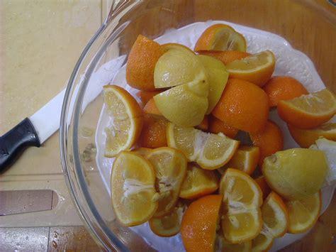 3 fruit marmalade microwave fiona s microwave marmalade recipe foweraker