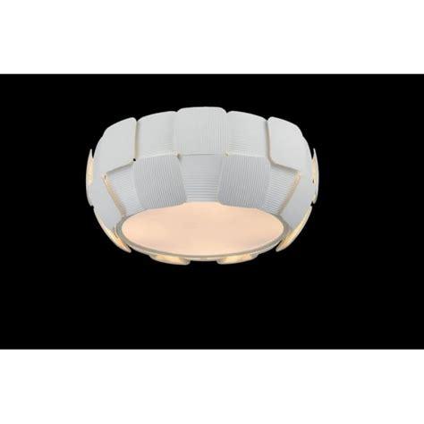 low energy ceiling light fittings impex lighting brigitte 4 light low energy flush ceiling