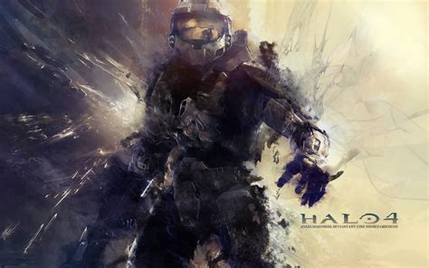 wallpaper game halo halo wallpapers wallpaper cave