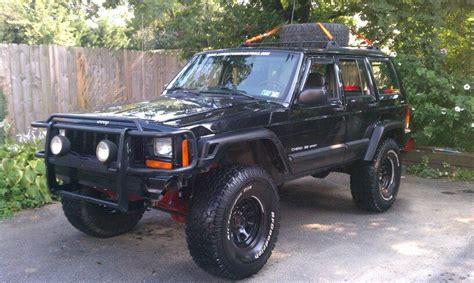 jeep models 2000 suicidal racing 2000 jeep cherokeese sport utility 4d