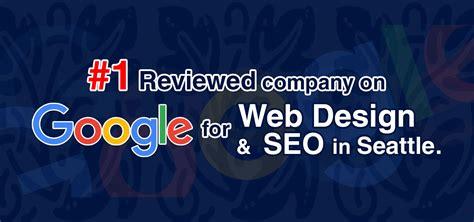 google design jobs seattle ilocal inc seattle web design seattle web designer