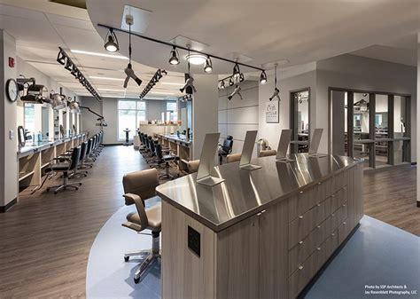 ute papst best salon modern pictures amazing house design