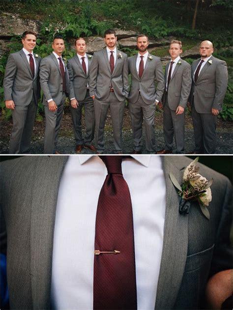 Best 25  Grey suits ideas on Pinterest   Grey suit wedding