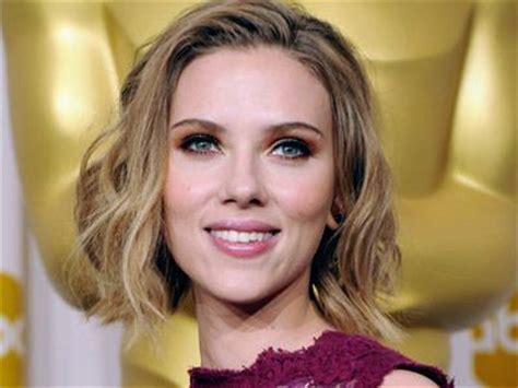 diamond face shape celebrity hairstyles diamond face shape celebrities do you know how to get
