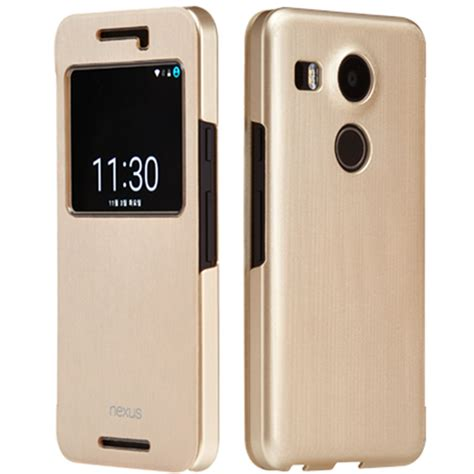 Voia Circle View Lg G4 Stylus Original Silver لیست قیمت voia cleanup flip cover for lg k10 ترب