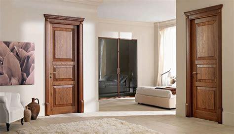 prezzo porte interne in legno prezzi porte interne in legno le porte in legno