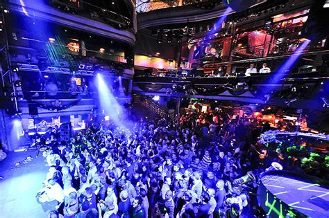 top bars in madrid best clubs in madrid mad4madrid
