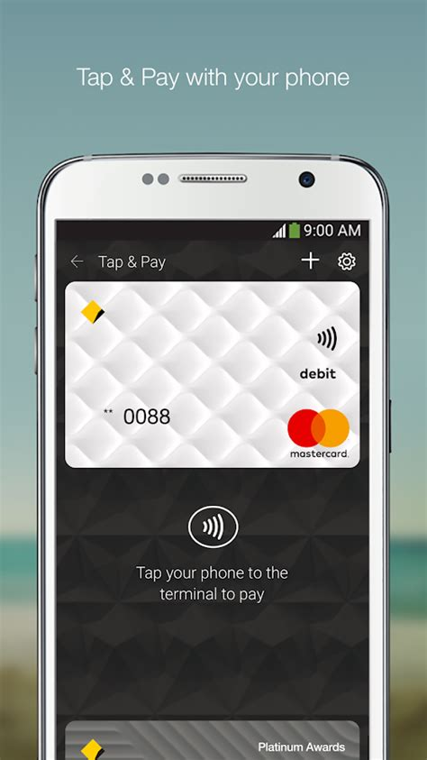 netbank mobile commbank android apps on play