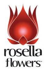 Teh Bunga Rosella 250 Gram bunga rosela hibiscus sabdariffa