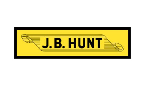 Jb Hunt Corporate Office by J B Hunt Mobileiron