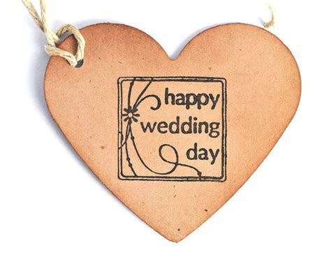 100 Wedding Wish Tags. / Wedding Wish Tree Tags