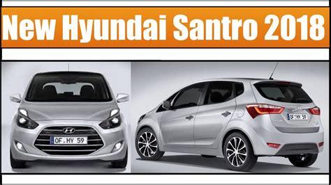volvo cheapest car in india hyundai car price india mobil antik