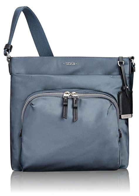 sale tumi bag original tumi tumi voyageur crossbody bag handbags