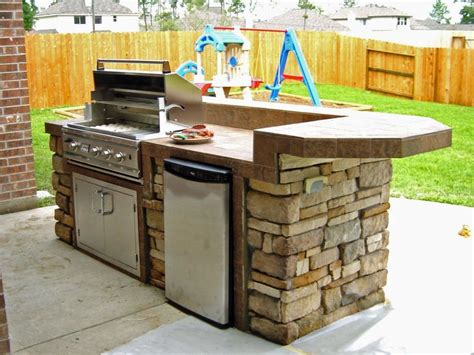 small outdoor kitchen 139 best images about deck patio on pinterest