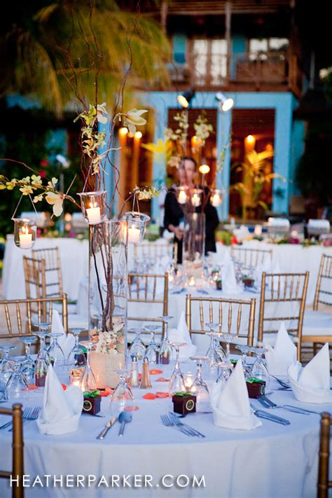 Villa On 87th And Cottage Grove by Destination Wedding Centerpieces 28 Images Eliza Jeff