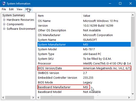 reset bios version how to set windows pc boot from an android phone or usb