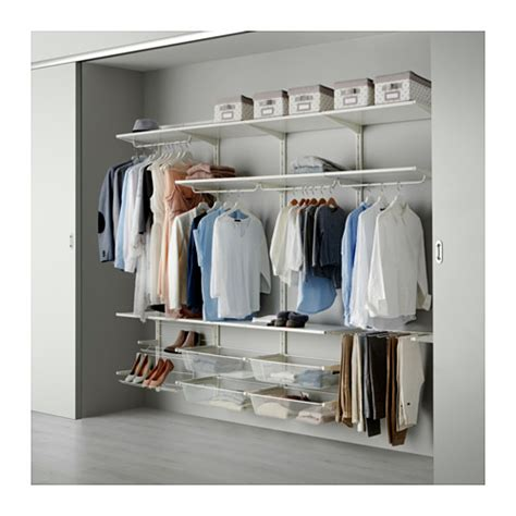 ikea wall mounted shoe storage algot wall upright rod shoe organizer ikea