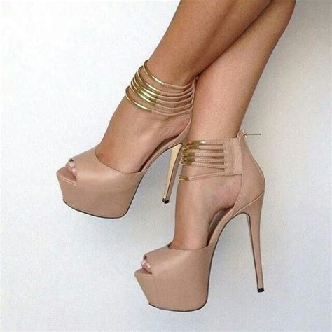 color heels best colors to wear with beige high heels carey fashion