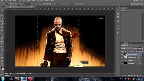 tutorial edit video photoshop cs6 maxresdefault jpg