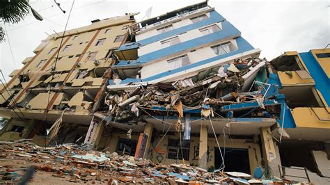Earthquake Usa | tzu chi begins disaster relief assessment after earthquake