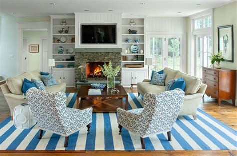 maine interior designers 17 best images about home reno family room and other on