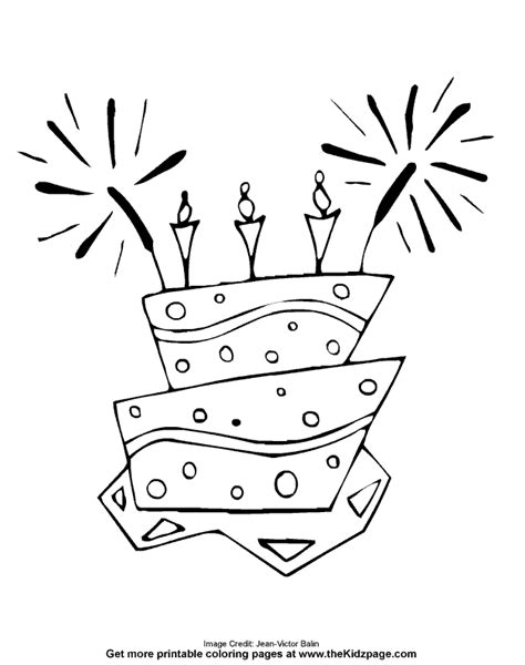 St Lucia Celebration Coloring Pages Coloring Pages Celebration Coloring Pages