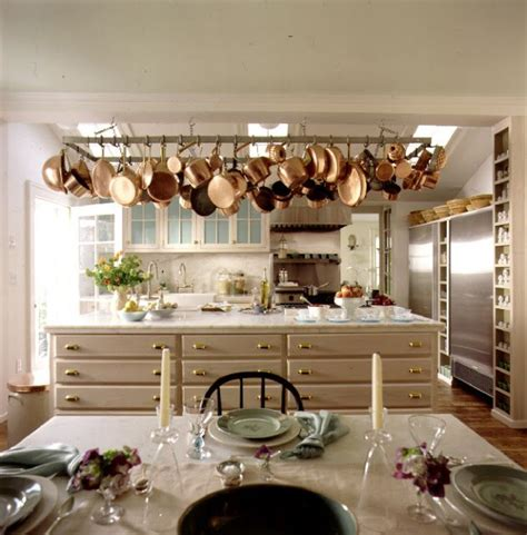 Stewart Kitchen by 25 Best Ideas About Martha Stewart Kitchen On