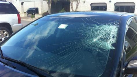 car windshield types auto mobile service archives smart car repair services