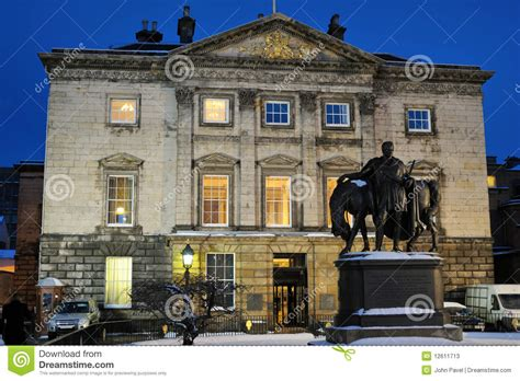 royal bank of scotland uk royal bank of scotland headquarters scotland uk stock