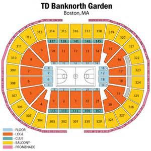 ncaa mens east regionals march 24 tickets boston td