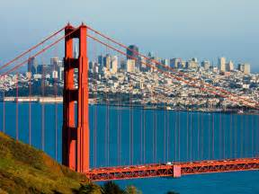 San Francisco San Francisco Is America S Snobbiest City Business Insider