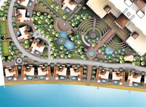 landscape design architecture for resorts bathroom design 2017 2018 pinterest landscape