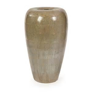 Tall Floor Vases Home Decor 17371537