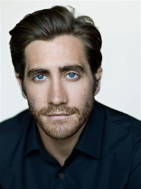 Jake Gyllenhaal   Jake Gyllenhaal Photo (25057693)   Fanpop